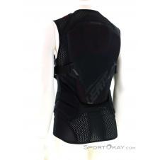 Leatt Body Vest 3DF AirFit Lite Protektorenweste-Schwarz-XXL