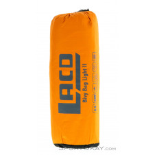 LACD Bivy Bag Light II Biwaksack-Orange-One Size