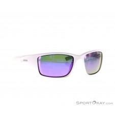 Alpina Keekor P Sonnenbrille-Weiss-One Size