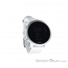 Suunto 3 GPS-Sportuhr-Weiss-One Size