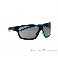 Gloryfy G15 Devil Blue Sonnenbrille-Blau-One Size
