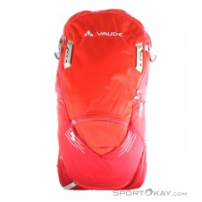 Vaude Hyper 14+3l Bikerucksack-Rot-One Size