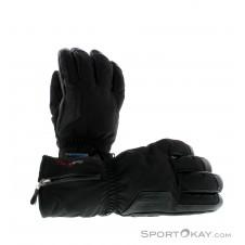 Reusch Powderline Stormbloxx Handschuhe-Schwarz-8