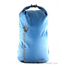 Sea to Summit Big River Dry Sack 35l Drybag-Blau-One Size