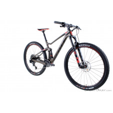 "Scott Spark 910 29"" 2019 Trailbike-Mehrfarbig-M"