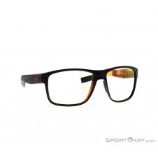 Julbo Renegade Zebra Light Sonnenbrille-Schwarz-One Size