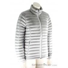Marmot Soius Featherless Jacket Damen Tourenjacke-Grau-M
