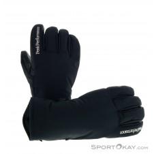 Peak Performance Unite Glove Handschuhe-Schwarz-6