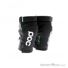 POC Joint VPD 2.0 Knee Knieprotektoren-Schwarz-S