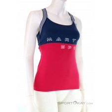 Martini Good Time Damen Tanktop-Blau-S