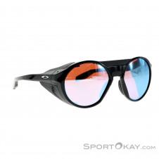 Oakley Clifden Sonnenbrille-Schwarz-One Size