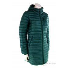 Marmot Avant Featherless L Jacket Damen Outdoorjacke-Grün-L