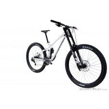 "Scott Gambler 920 29"" 2020 Downhillbike-Grau-M"