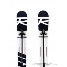 Rossignol Hero Master DLC 185cm + PX 18 RF Skiset 2019-Mehrfarbig-One Size