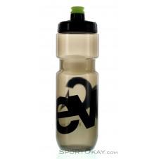 Evoc Drink Bottle 0,75l Trinkflasche-Schwarz-0,75