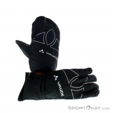 Vaude La Varella Glove Handschuhe-Schwarz-6