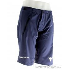 Dainese HG 2 Shorts Bikehose-Schwarz-M