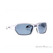 Alpina Berryn P Sonnenbrille-Weiss-One Size