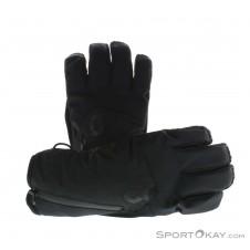 Scott Vertic Softshell Glove Handschuhe-Schwarz-M