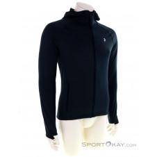 Peak Performance Chill LH Herren Sweater-Blau-S