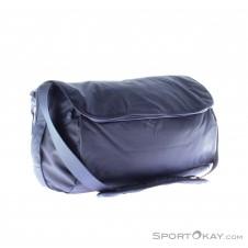 POC Duffle Bag 60l Reisetasche-Blau-60