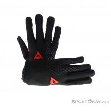 Dainese Tactic Gloves Bikehandschuhe-Schwarz-M