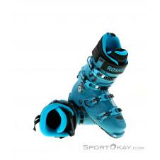 Rossignol Alltrack Pro 120 LT Herren Skischuhe-Blau-26