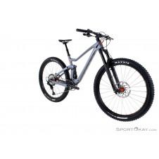 "Scott Genius 920 29"" 2021 All Mountainbike-Grau-M"