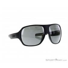 POC DO Blade Bikebrille-Schwarz-One Size