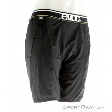 Evoc Crash Pants Protektorenshorts -Schwarz-S