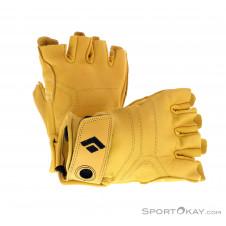 Black Diamond Stone Handschuhe-Beige-S