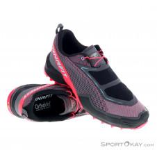Dynafit Speed MTN Damen Traillaufschuhe-Mehrfarbig-5
