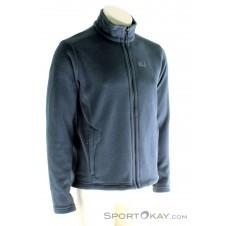 Jack Wolfskin Moonrise Jacket Herren Outdoorjacke-Blau-S
