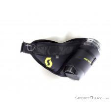 Scott RC Trail Belt TR Hüfttasche-Schwarz-One Size