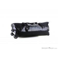 Ortlieb Duffle RS 140l Reisetasche-Schwarz-One Size
