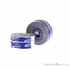 Schwalbe Easy Tape HP 2m x 18mm Klebefelgenband-Blau-One Size