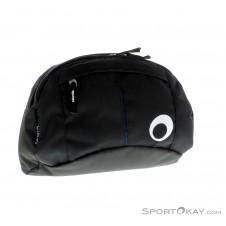 SportOkay.com Hüfttasche Groß Zubehör-Schwarz-One Size