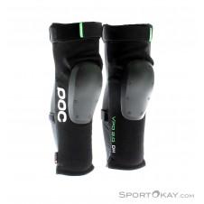 POC Joint VPD 2.0 DH Long Knee Knieprotektoren-Schwarz-S