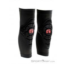 G-Form Pro Slide Knee Pads Knieprotektoren-Schwarz-M