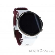 Suunto 7 GPS-Sportuhr-Weiss-One Size