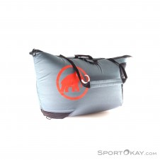 Mammut Magic Rope Bag Seilsack-Türkis-One Size