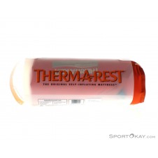 Therm-a-Rest Prolite Plus 183x51cm Medium Isomatte-Weiss-M