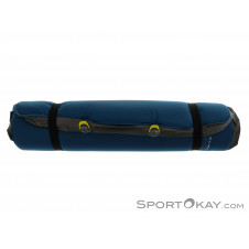 Outwell Dreamboat Single 7.5 200x77cm Isomatte-Blau-One Size