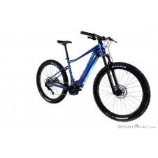 """Liv Vall-E+ 2 Pro 27,5"""" 2020 Damen E-Bike Trailbike-Blau-M"""
