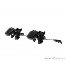 Marker Royal Family Skistopper 110mm-Schwarz-110