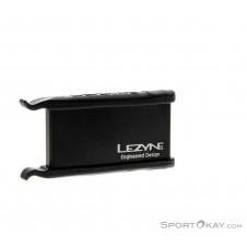 Lezyne Lever Kit Flickset-Schwarz-One Size