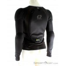 Oneal BP Protector Jacket Protektorenjacke-Schwarz-L