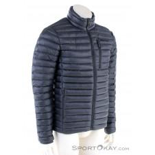 Marmot Avant Featherless Jacket Herren Tourenjacke-Grau-S