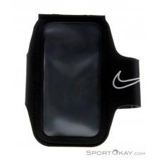 Nike Smartphone Sport Band Handytasche -Schwarz-One Size