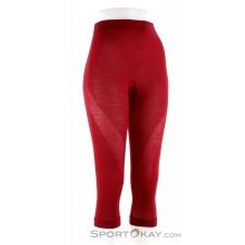 Ortovox 120 Comp Light Short Pants Damen Funktionshose